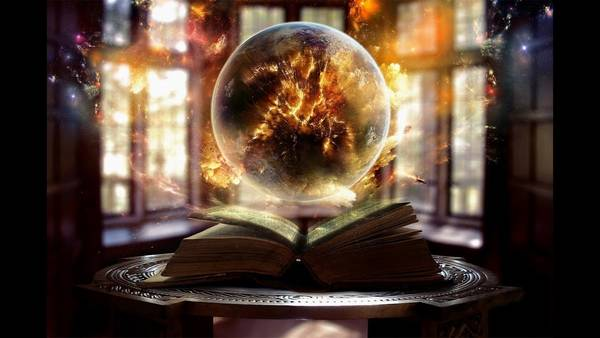 Consulter Astrologie Cancer 2020 pour mediums y canalizadores | Fiable